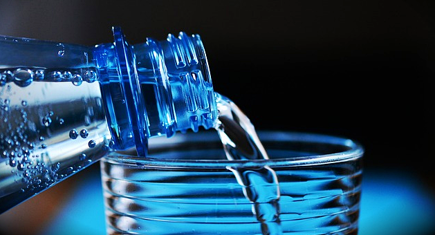 How Much Water to Drink a Day