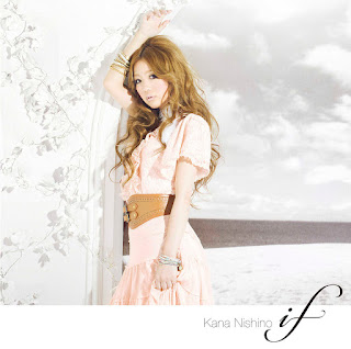 If by Kana Nishino [LaguAnime.XYZ]