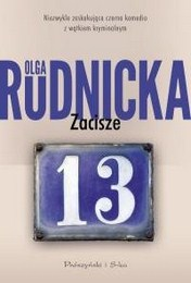 http://lubimyczytac.pl/ksiazka/4799498/zacisze-13