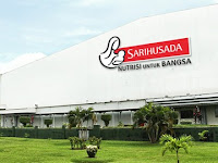Sarihusada Generasi Mahardika- Recruitment For 3 Positions July 2016