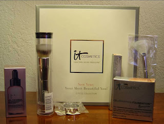 IT Cosmetics New Year, Your Most Beautiful You! Five-Piece Collection.jpeg