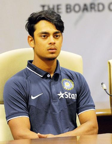 Ishaan Kishan  Biography  Birth  Life journey  IPL  facts.Ishaan Kishan  Biography  Birth  Life journey  IPL  facts.Ishaan Kishan  Biography  Birth  Life journey  IPL  facts.Ishaan Kishan  Biography  Birth  Life journey  IPL  facts.Ishaan Kishan  Biography  Birth  Life journey  IPL  facts.Ishaan Kishan  Biography  Birth  Life journey  IPL  facts.vIshaan Kishan  Biography  Birth  Life journey  IPL  facts.Ishaan Kishan  Biography  Birth  Life journey  IPL  facts.Ishaan Kishan  Biography  Birth  Life journey  IPL  facts.