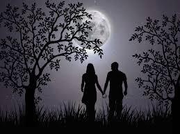 cerita cinta romantis sepasang kekasih bagian 6 penuh cinta]