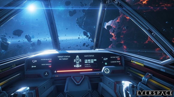 everspace-pc-screenshot-www.ovagames.com-3