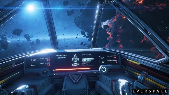 everspace-pc-screenshot-www.ovagames.com-3