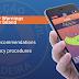 App Proteção Civil Madeira