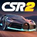 csr-racing-2-apk-mod