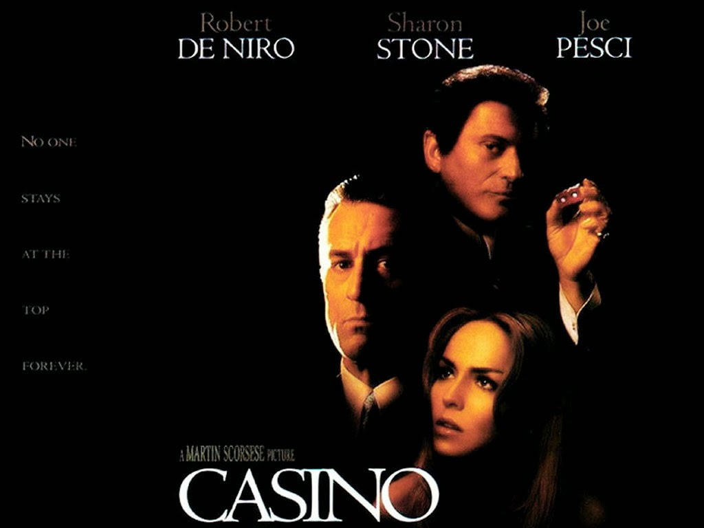 casino s and crime Very few econometric studies are available which examine the (alleged) relationship between legalized casino gambling and crime rates using data from five stat.