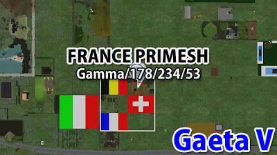 http://maps.secondlife.com/secondlife/Gamma/178/234/53