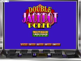 7 Situs Bandar POKER Online Terpercaya 2017-2018 Memberikan Jackpot terbesar Doubel Jackpot