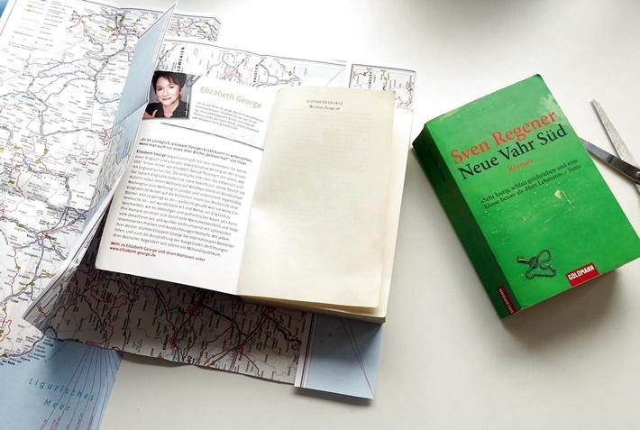 Landkarten-als-Bucheinband-verwenden