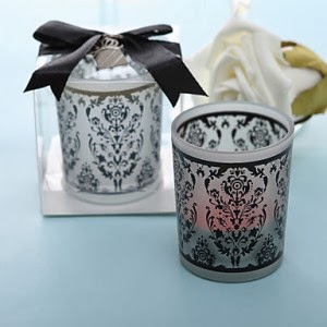 http://www.specialgiftboxes.com/product/damask-traditions-frosted-glass-tea-light-holder/