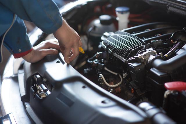 شرح كهرباء السياراتمعلومات عن كهرباء السيارات ميكانيكا وتكنولوجيا