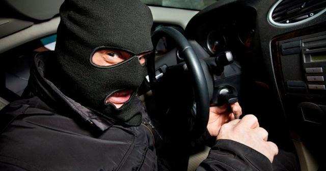Penyebab Dan Cara Memperbaiki Kerusakan Kunci Kontak Mobil