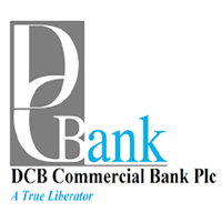 Job Opportunities at DCB Commercial Bank Plc