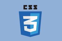 Pengertian, fungsi dan cara kerja CSS Terbaru