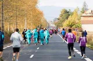marathon-frank-bou-hassira