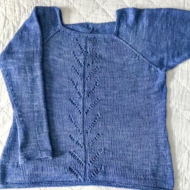 knitting, stickning, tröja, juliatröja, tröjanjulia, knitknit_with_love