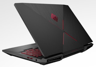 http://www.andidriver.com/2017/09/omen-laptop-review-laptop-for-gaming.html