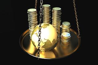 Bitcoin lleno la necesidad de un nuevo protocolo economico, y descentralizado que facilitara las transacciones en Internet