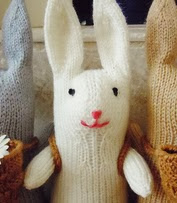 http://www.ravelry.com/patterns/library/basket-bunnies