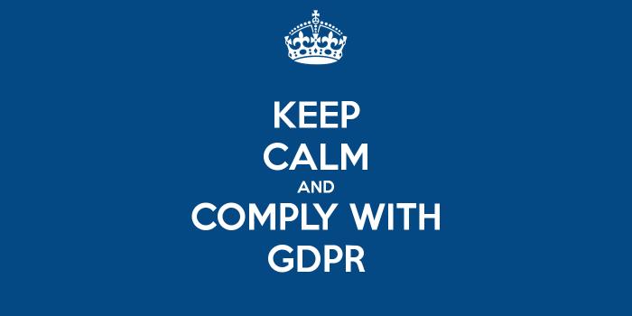 SAP ILM and GDPR - Acorel