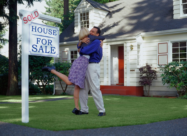 Buying or selling your properties to the companies who buy houses for cash