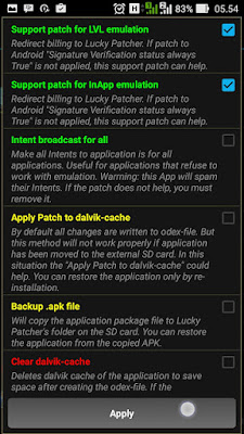 Cara Mod / Hack Game Android Sendiri | Tutorial Mod APK