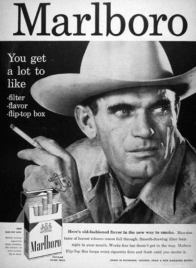 Virginia cigarette sale
