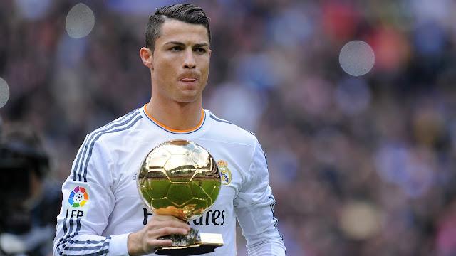 Jadi Raja Umpan di Rumah Real Madrid Musim Ini