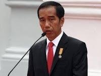 Jokowi Pernah Beri Tanggapan Positif Tentang Teknologi Bitcoin