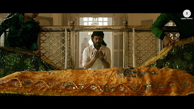 Dhingana Song | Raees, shahrukh khan ibadat image, photos, wallpaper, cover pictures, dua