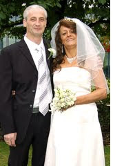 Book a wedding registry office