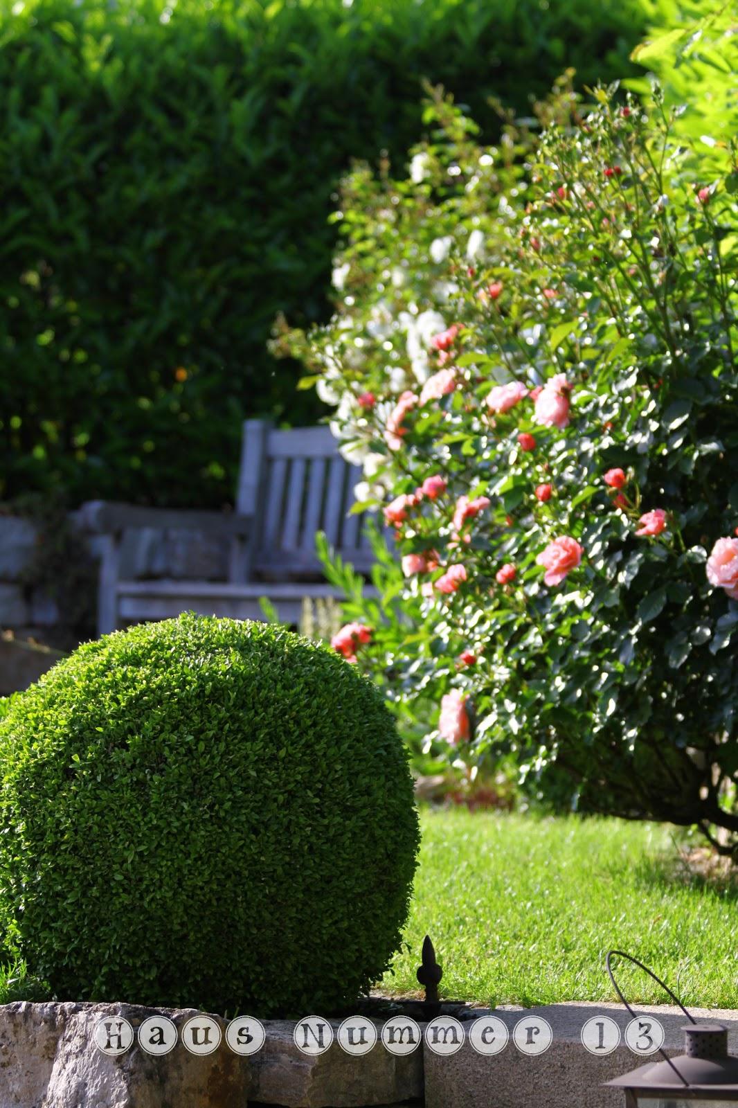 Ab In Den Garten Sommerspecial Ab In Den Garten Hochbeetupdate