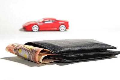 How To Earn More Money? paisa kamane ka sabse tez tarika.