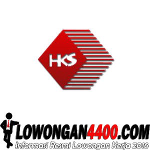 Lowongan Kerja Holi Group