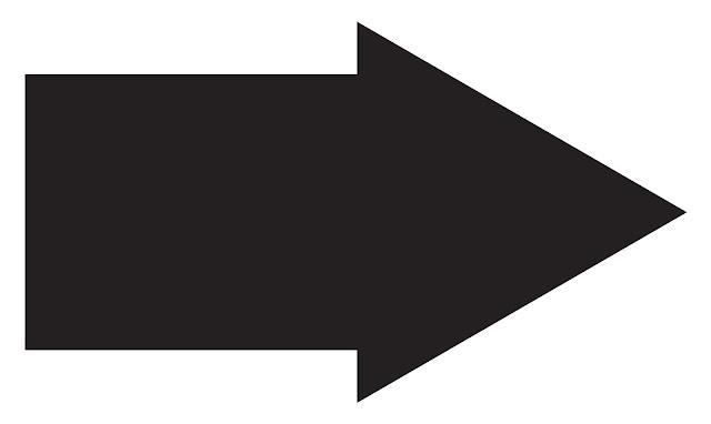 animated arrow clipart