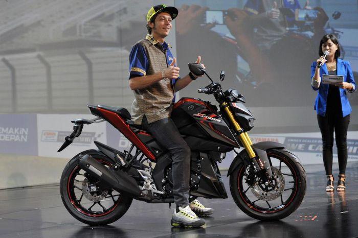 Kredit Sepeda Motor Resmi Karanganyar Deler Resmi Sepeda Motor