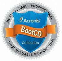 Acronis BootDVD 2013 Grub4Dos Edition v.2 (25-06-2013)