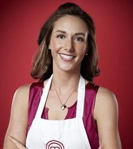 Tracy Kontos