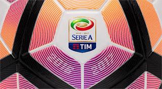 Bentornato Serie A