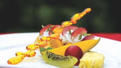 indulge-in-healthy-fruity-delights-to-beat-the-heat