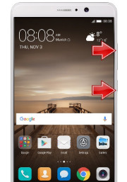 How To Hard Rest HUAWEI Mata 9- 2017 New Solution | Mobile Info