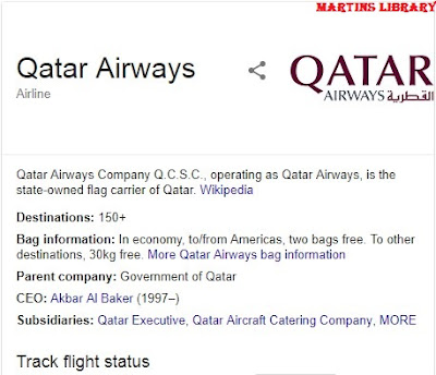 Entry Level Reservations & Ticketing Agents for Qatar Airways recruitment 2018 | Application Form Online