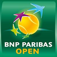 2017 Indian Wells BNP Paribas Open