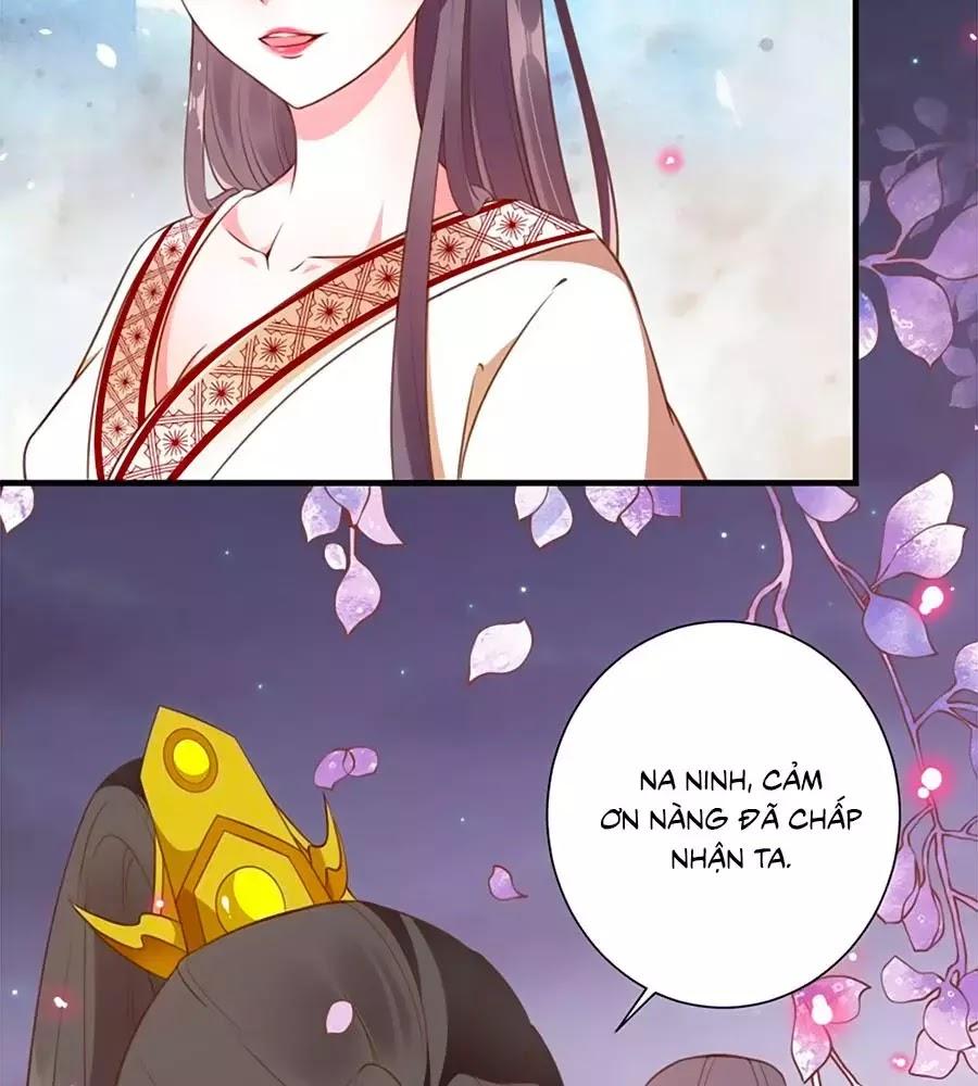 Thịnh Thế Lê Hoa Điện Chapter 94 - Trang 4