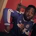 MPNAIJA VIDEO: Troy Ave – Get Money