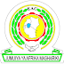 Job Opportunity Senior ICT Officer at The East African Community (EAC) ,Deadline Friday, 30 June 2017 - 5:00pm