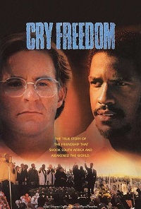 Watch Cry Freedom Online Free in HD