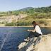 Hướng dẫn đường đi đến thung lũng Ma Thiên Lãnh ít người biết ở Tây Ninh